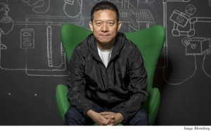 LeEco CEO Admits to Cash Crunch, Says Company